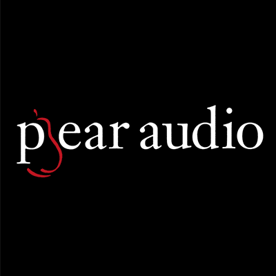 Pear Audio